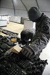 General Reno Visits Joint Base Balad DVIDS232938.jpg