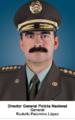 General palomino.png