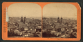 General view, from cor., from Pine and Powell Streets, looking South, by Thomas Houseworth & Co..png