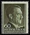 Generalgouvernement 1943 111 Adolf Hitler.jpg