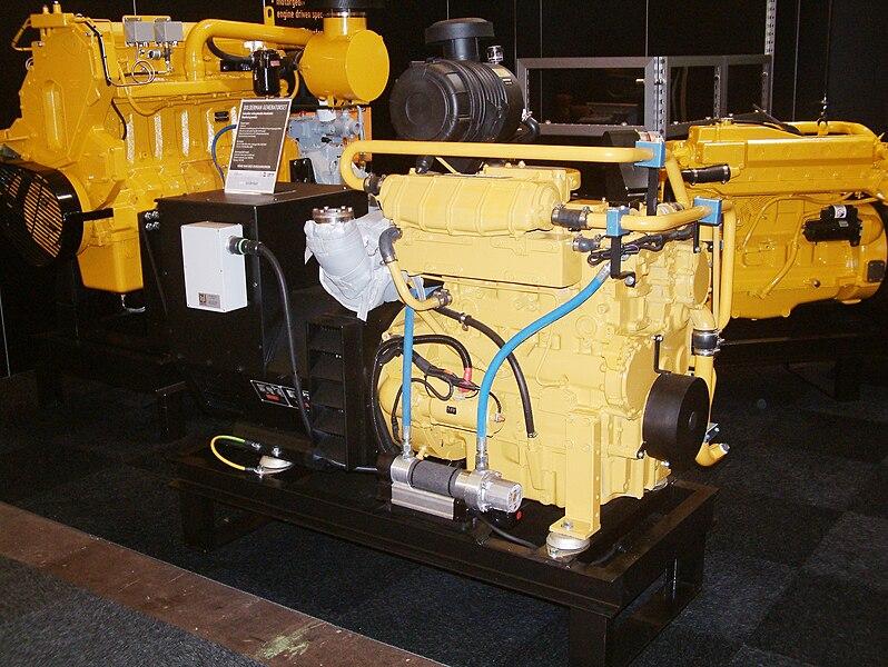 File:Generator sets.JPG