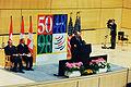Geneva Ministerial Conference 18-20 May 1998 (9305950589).jpg