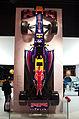 Geneva MotorShow 2013 - Red Bull Renault Formula one.jpg