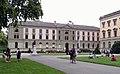 Geneve bibliotheque 2011-08-12 13 32 57 PICT3807.JPG