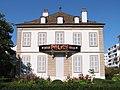 Geneve institut Voltaire 2011-09-10 11 32 17 PICT4649.JPG