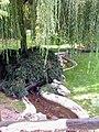 Geneve jardin Anglais 2011-09-13 14 00 15 PICT4769.JPG