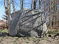 Genforeningsstenen (Øverødvej) 01.jpg
