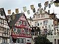 Gengenbacher Fasnacht - panoramio.jpg