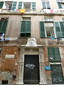 Genova-AP-1010625.jpg