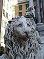 Genova-Cattedrale di San Lorenzo-DSCF8054.JPG