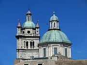 Genua, Cattedrale di San Lorenzo 02.JPG