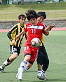 Geoje Korea Soccer.jpg