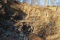 Geološki spomenik Rupnica (2).JPG