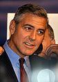 George Clooney 18 10 2011 2.jpg