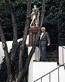 George Cukor garden.jpg