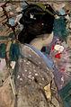 George Henry-Una dama japonesa con un abanico.jpg