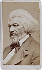 George Kendall Warren - Frederick Douglass - Google Art Project.jpg