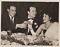 George London, Fernando Corena and Roberta Peters.jpg