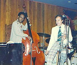 George Morrow and Urbie Green.jpg