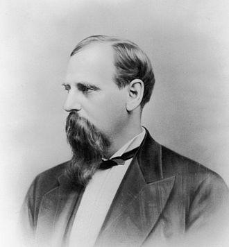 George W. Emery - Image: George W Emery