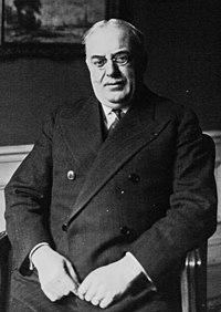 Georges Boucheron 1931.jpg