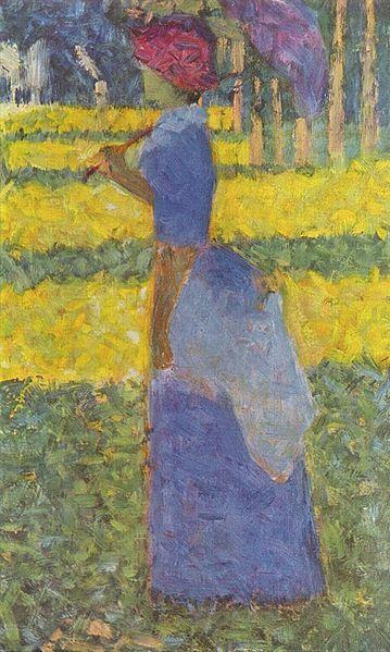 File:Georges Seurat 037.jpg