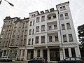 Georgstraße 29.JPG