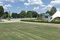 Gera 2010 Hofwiesenpark Sommerbad.jpg