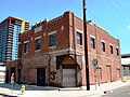Gerardo's Building (2).JPG