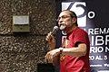 Gerardo de la Fuente Lora.jpg