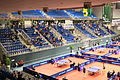 German Open Magdeburg 2.JPG
