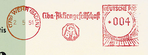 Germany stamp type M4.jpg