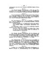 Gesetz-Sammlung für die Königlichen Preußischen Staaten 1879 166.png