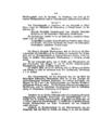 Gesetz-Sammlung für die Königlichen Preußischen Staaten 1879 174.png