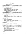 Gesetz-Sammlung für die Königlichen Preußischen Staaten 1879 415.png