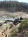 Gettysburg Battlefield (3440814301).jpg