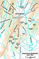 Gettysburg Map.jpg