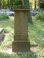 Geusenfriedhof (30).jpg