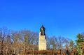 Gfp-missouri-babbler-state-park-babbler-statue.jpg