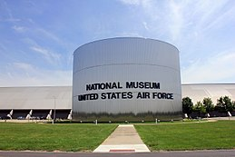 Gfp-ohio-usaf-museum-front-of-the-museum.jpg