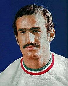 Gholam Hossein Mazloumi 5.jpg