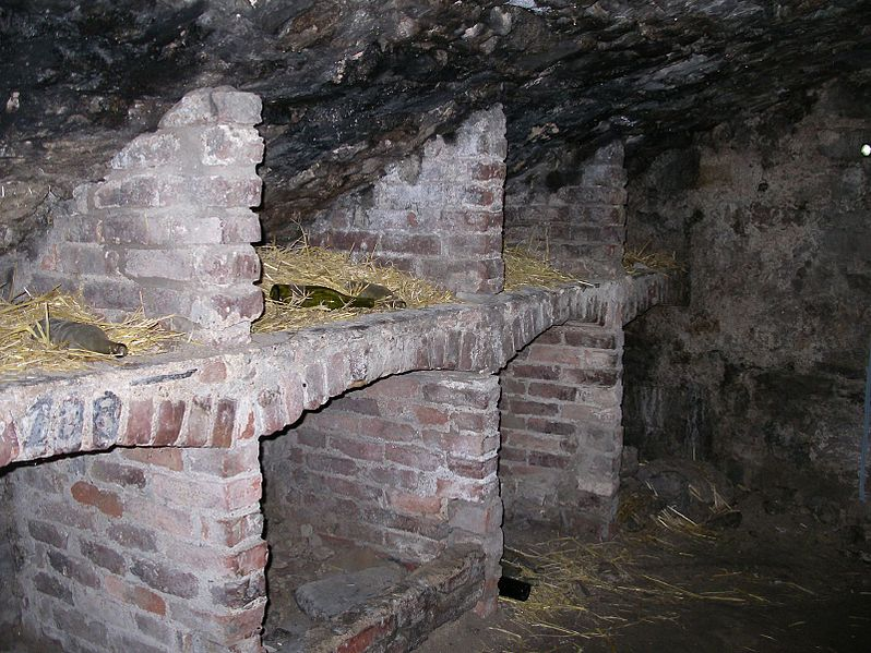 File:Ghost Hunter Tour 10 (1232273092).jpg