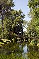 Giardino di Ninfa 06.jpg