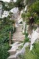 Gibraltar nature trail.jpg
