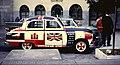 Gibraltar referendum Nov 1967.jpg