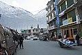 Gilgit Northern Pakistan.jpg