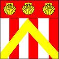 Gilly-drapeau.jpg