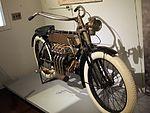 Gilmore Motorcycle Barn.jpg
