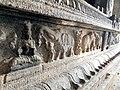 Gingee Fort Villupuram Tamil Nadu 20181001 131611.jpg