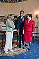 Ginsburg, Obama, and Kagan.jpg